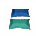Мешочек для метания 200 грамм (винилискожа, песок)