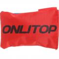 Мешочек для метания ONLITOP 500 гр (ткань Оксфорд)