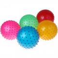 Мяч массажный SL 30 см