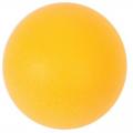 Шарики для настольного тенниса 40 мм (пакет 150 шт.)