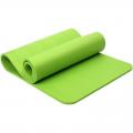 Коврик для фитнеса и йоги  Alonsa NBR 173х61х1см