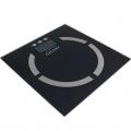 Весы напольные Galaxy GL 4850 до 180 кг