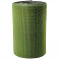 Покрытие ковровое щетинистое СЛ Травка 0,9 х 15 м, рулон