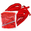 Комплект для разметки площадки для пляжного волейбола FS№R01