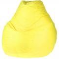 Кресло-мешок Пятигранное СЛ диаметр 82 см высота 110 см