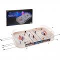 Игра настольная Хоккей СЛ Высшая Лига 98х52 см
