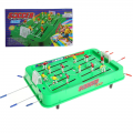 Настольная игра Забияка Футбол 410250