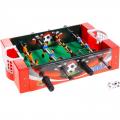 Игра настольная Футбол СЛ 50,5 см х 11 см х 19 см