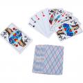 Карты атласные, игральные, 36 штук