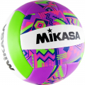 Мяч для пляжного волейбола Mikasa GGVB