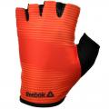 Тренировочные перчатки Reebok RAGB-11234