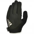 Перчатки для фитнеса Adidas Essential ADGB-12421