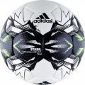 Мяч гандбольный ADIDAS Stabil Team 9