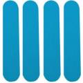Кинезиологическая лента (запястье) Lite Weights 1216LW