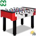 Игровой стол футбол STORM F-2 FAMILY OUTDOOR TELESCOPIC всепогодный (145X76X93 см)