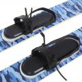 Крепление для лыж охотопромысловое КОХ001