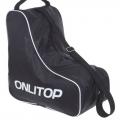 Сумка для коньков и роликов Onlitop