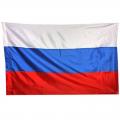 Флаг России 60х90 см