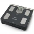 Весы OMRON BF-508 с монитором состава тела