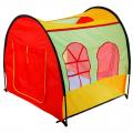 Игровая палатка СЛ Дом-арка