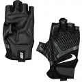 Перчатки для фитнеса NIKE MEN'S RENEGADE TRAINING GLOVES