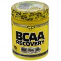 Аминокислоты ВСАА RECOVERY 250 гр