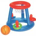 Набор для игр на воде Баскетбол Bestway 1693592
