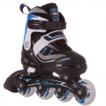 Раздвижные роликовые коньки RGX Nova