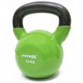 Гиря в виниловой оболочке FITEX PRO FTX2201-12 12 кг