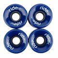 Комплект колес для круизеров RIDEX SW-200
