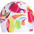 Шапочка для плавания текстиль Onlitop Modern