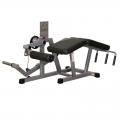 Тренажер для мышц бедра (сгибатель) БТ-219