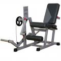 Тренажер для мышц бедра (разгибатель) БТ-218
