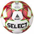 Мяч футзальный SELECT Futsal Samba