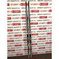 Лыжный комплект 180-205 см с насечками и  креплениями NNN (без палок)