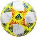 Мяч футбольный ADIDAS Conext 19 Sala65