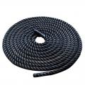 Канат для функционального тренинга (диаметр 1,5 дюйма, длина 15 м) BSTBR1550