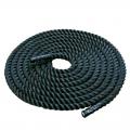 Канат для функционального тренинга (диаметр 2 дюйма, длина 15 м) BSTBR2050