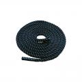 Канат для функционального тренинга 9 метров (диаметр 2 дюйма) BSTBR203
