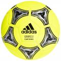 Мяч футбольный ADIDAS Conext 19 Capitano