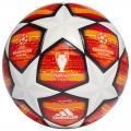 Мяч футбольный ADIDAS Finale 19 Madrid Top Training