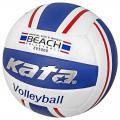Мяч волейбольный пляжный СХ KATA C33292