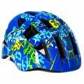 Шлем детский Vinca Буквы