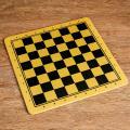 Доска шахматная SL МДФ 30х30 см