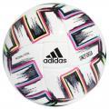 Мяч футбольный ADIDAS Euro20 Uniforia Sala Pro