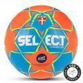 Мяч гандбольный SELECT COMBO DB