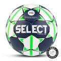 Мяч гандбольный SELECT Force DB