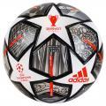 Мяч футбольный ADIDAS Finale Lge