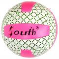 Мяч волейбольный СХ E33542